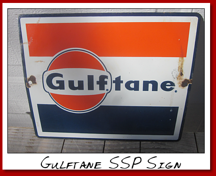 gulftane sign