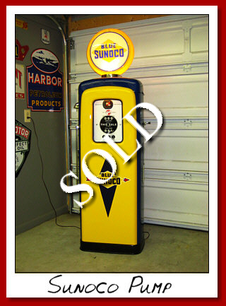Old Gas Stations Etc also Detailpage moreover Detailpage likewise Products cat2 likewise Gas Station Logos And Names. on old shell gas station